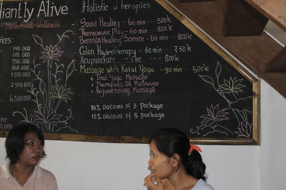 Radiantly Alive, Yoga Studio, Ubud, Bali3196.jpg