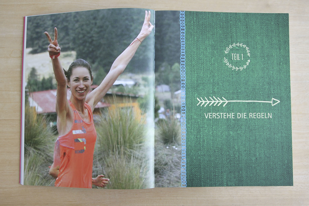 Tara Stiles, dein Yoga dein Leben, Rezeptbuch, Yoga Buch, Ratgeber3233.jpg