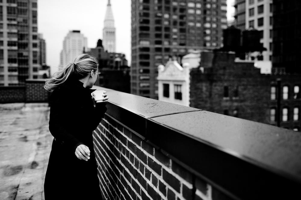 Foto by Momo Hutten