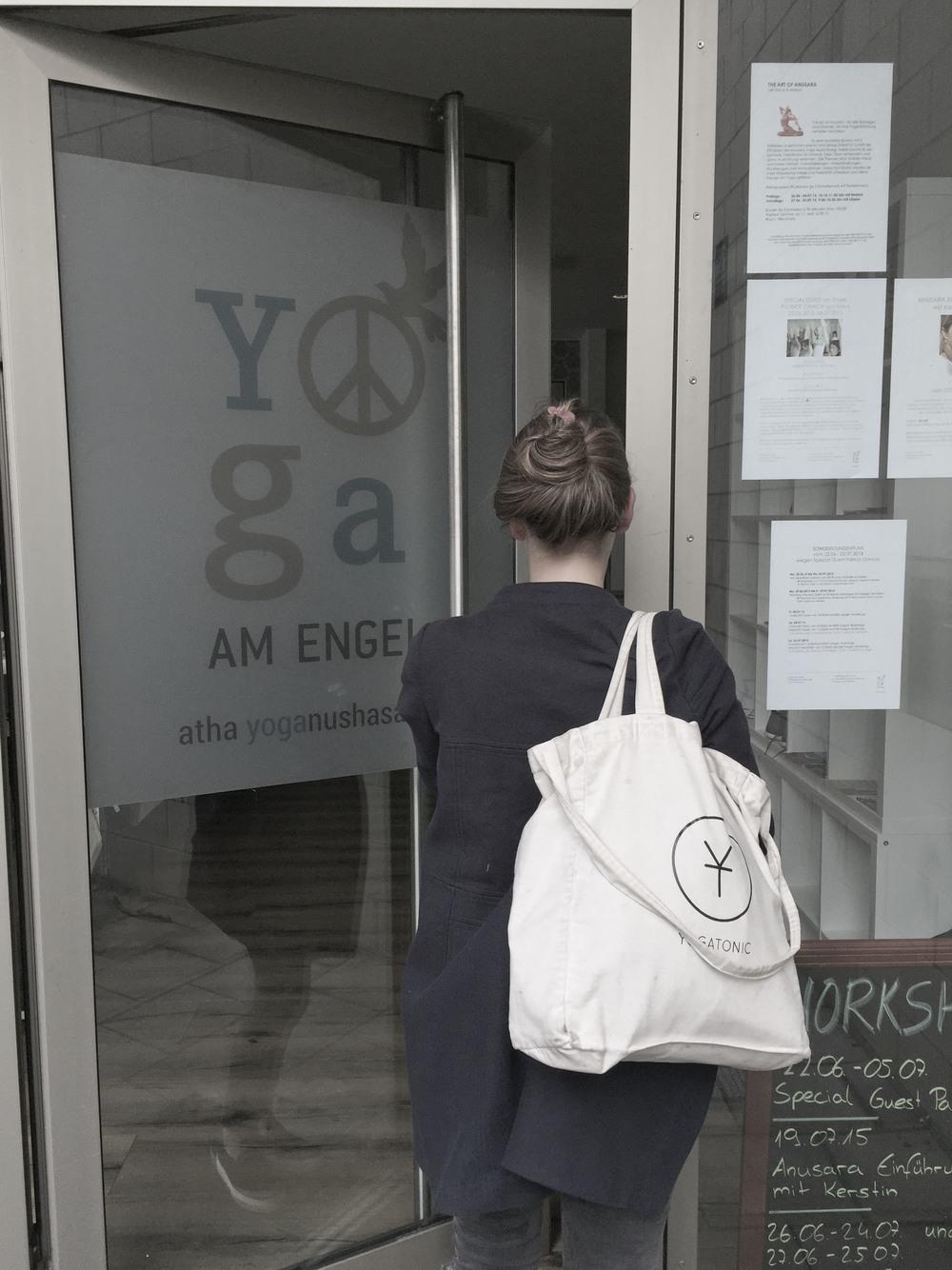 Yoga am Engel, yoga Studio, München Bogenhausen3440.jpg
