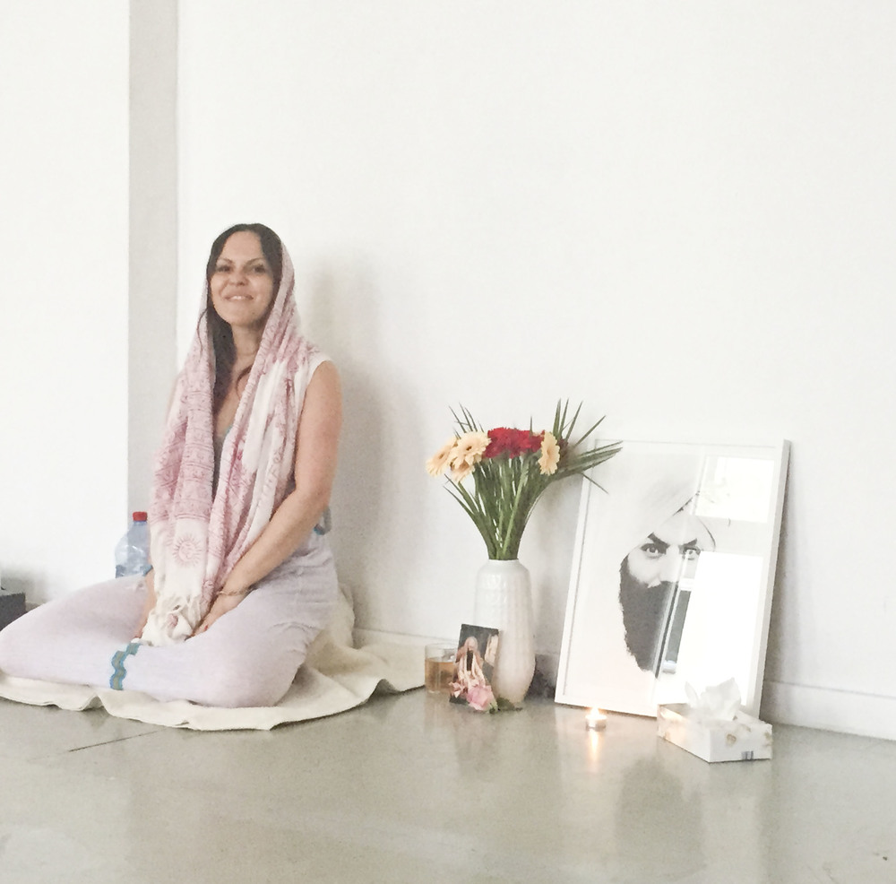 Julia Moton, Kundalini, Clear light healing3442.jpg