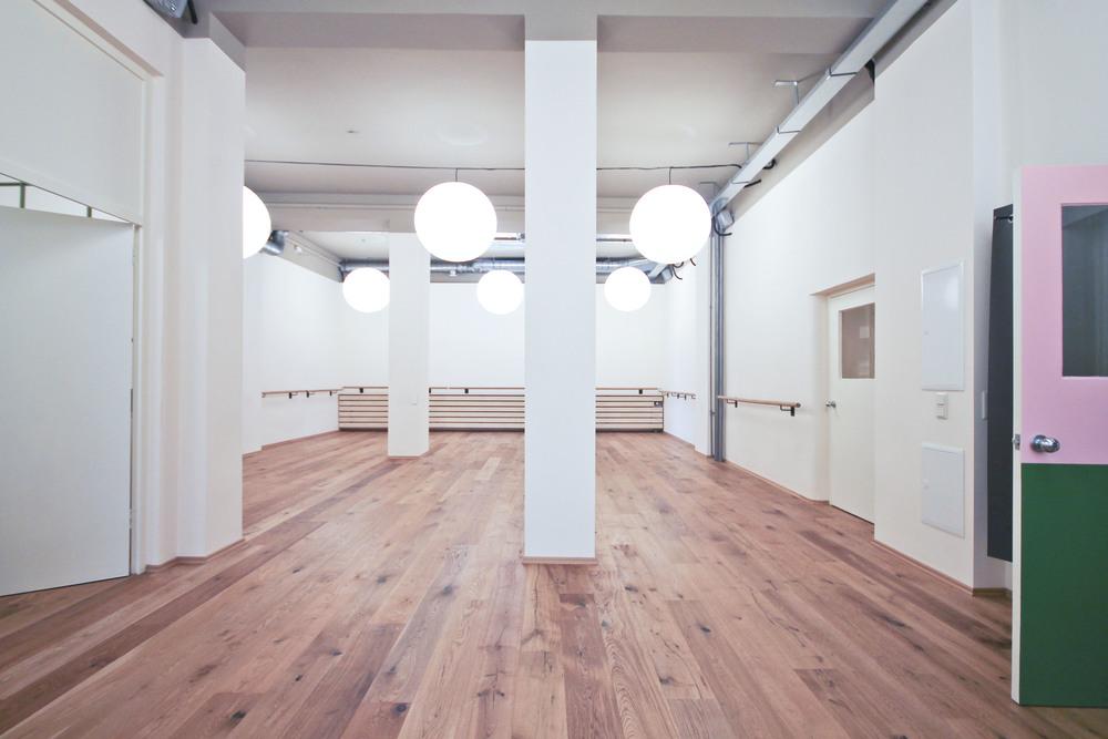 Amienias Werkstatt, Yoga Studio, Faszien Yoga, Glockenbach Virtel, München3425.jpg