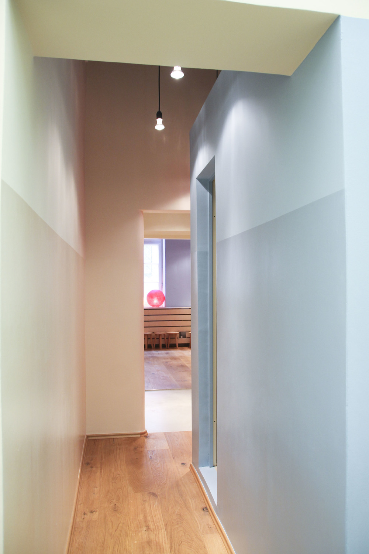 Amienias Werkstatt, Yoga Studio, Faszien Yoga, Glockenbach Virtel, München3430.jpg