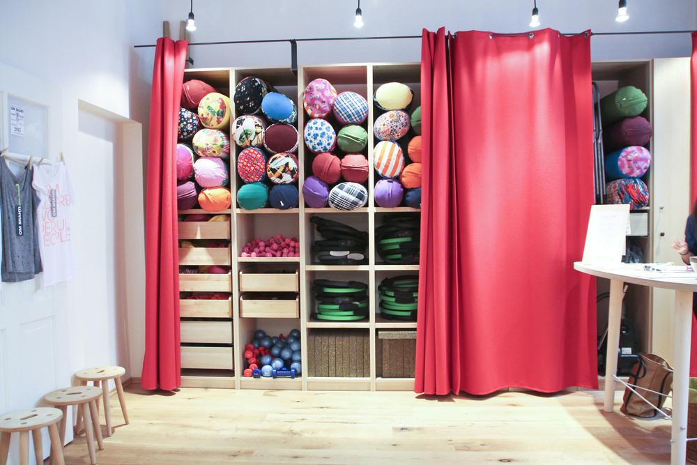 Amienias Werkstatt, Yoga Studio, Faszien Yoga, Glockenbach Virtel, München3434.jpg