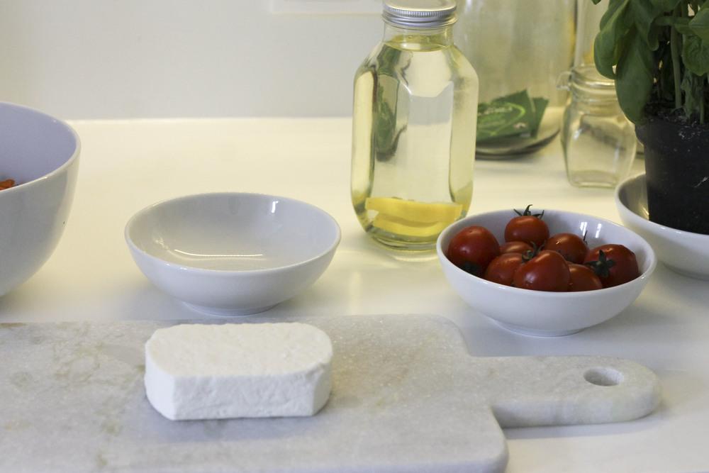 Rote Linsen Pasta, glutenfreie Pasta3519.jpg