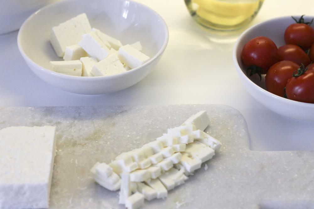 Rote Linsen Pasta, glutenfreie Pasta3521.jpg