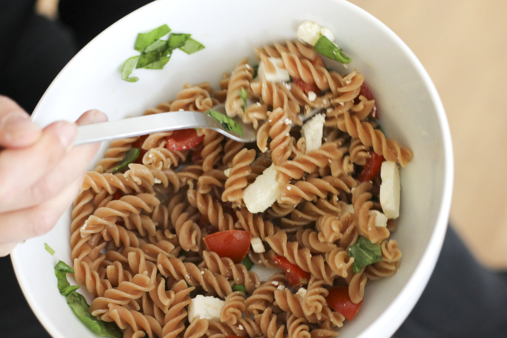 Rote Linsen Pasta, glutenfreie Pasta3524.jpg