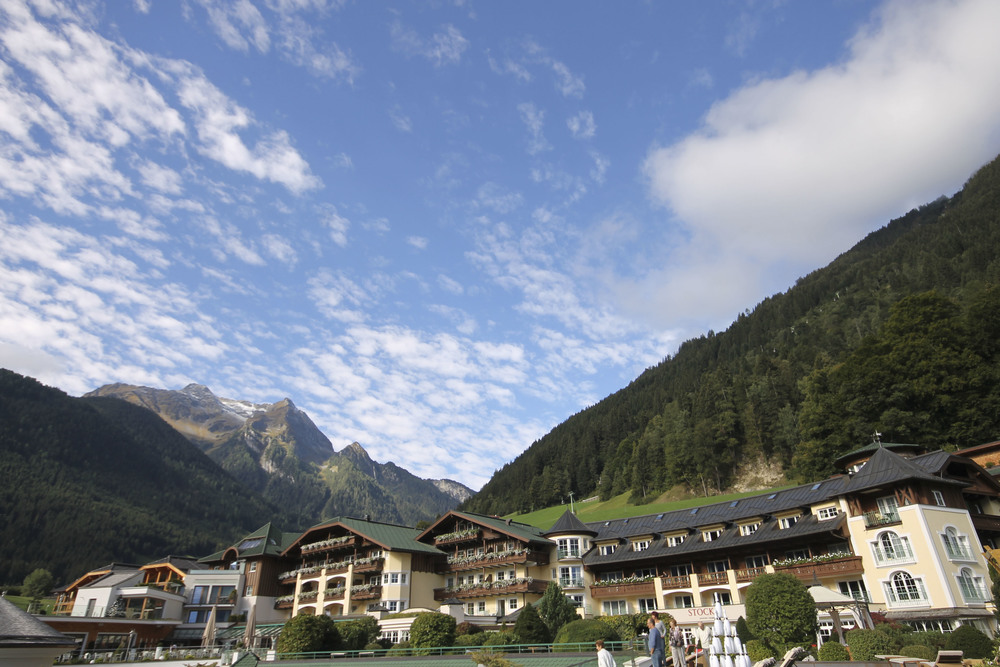 Stock resort Austria Zillertal tirol3549.jpg
