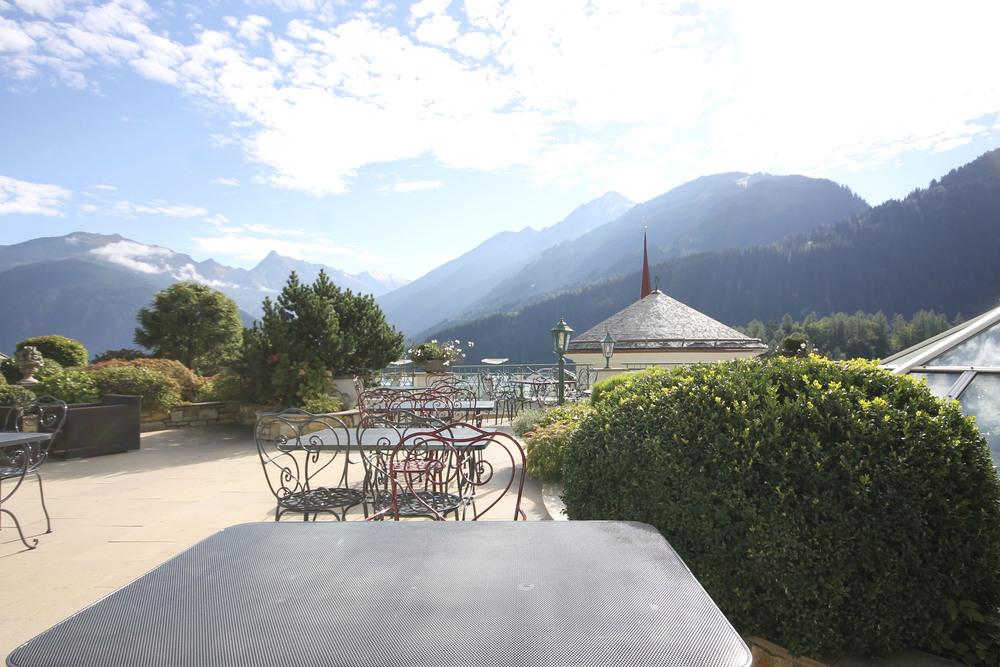 Stock resort Austria Zillertal tirol3543.jpg