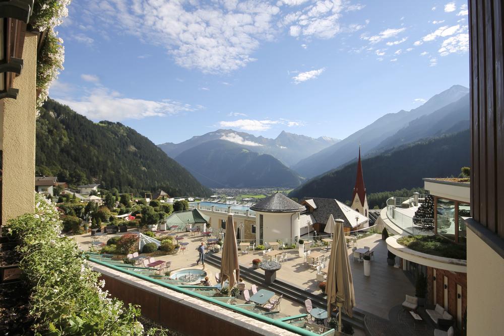 Stock resort Austria Zillertal tirol3547.jpg