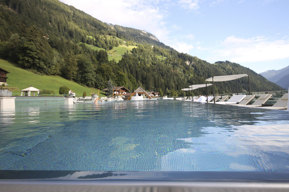 Stock resort Austria Zillertal tirol3550.jpg