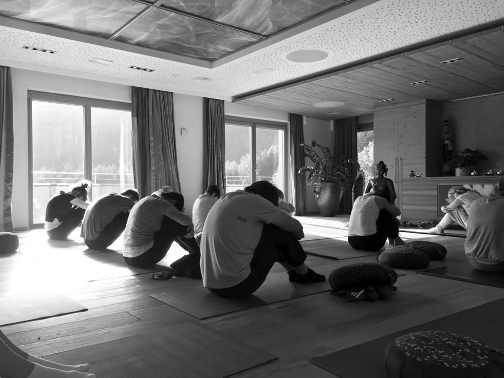 Stock resort Austria Zillertal tirol karina wagner Yoga3569.jpg