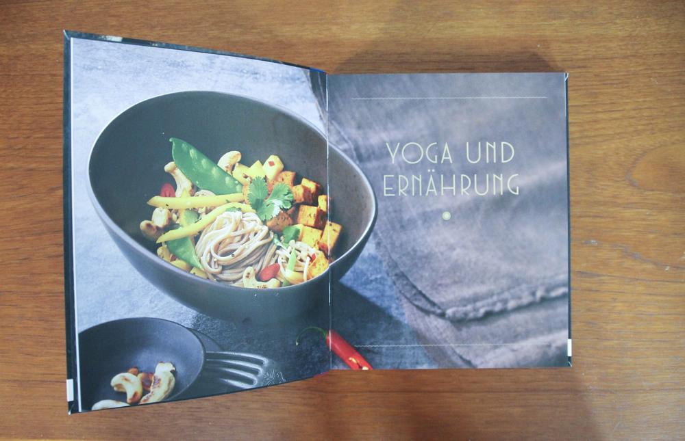 yoga kitchen3917.jpg