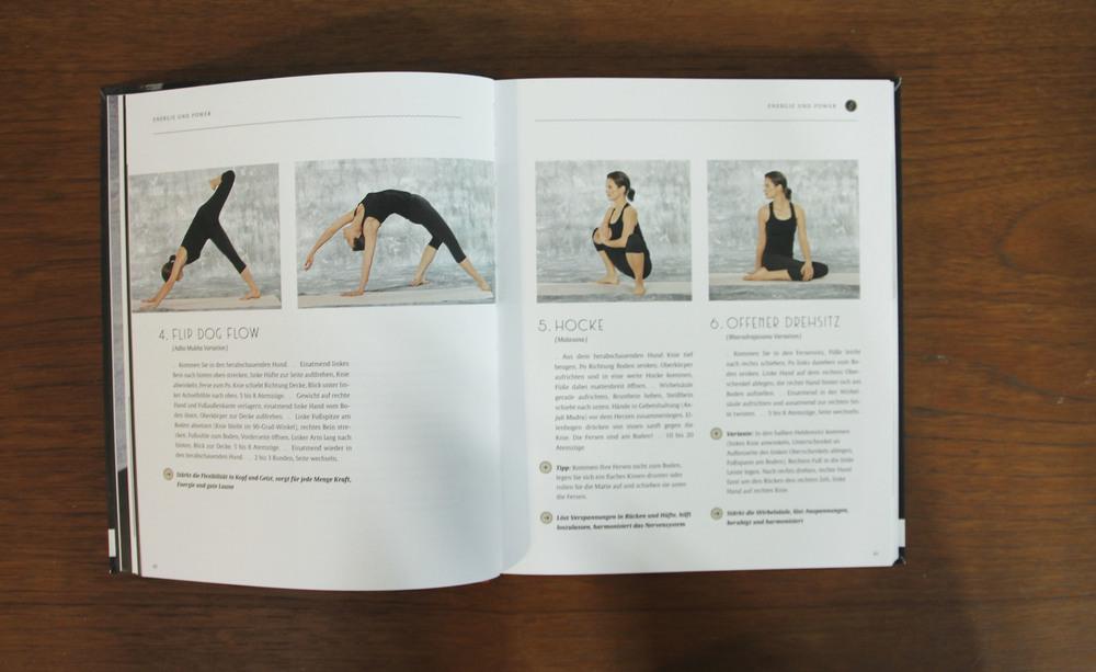 yoga kitchen3919.jpg