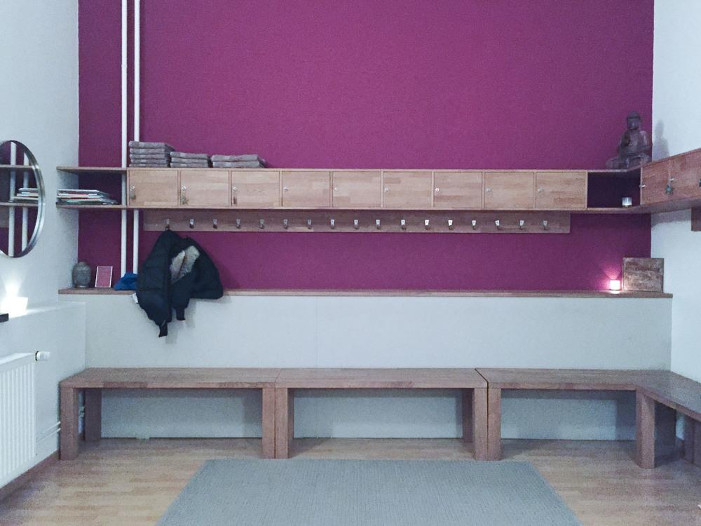 studio 78 pilates Yoga Hamburg Eimsbüttel3932.jpg