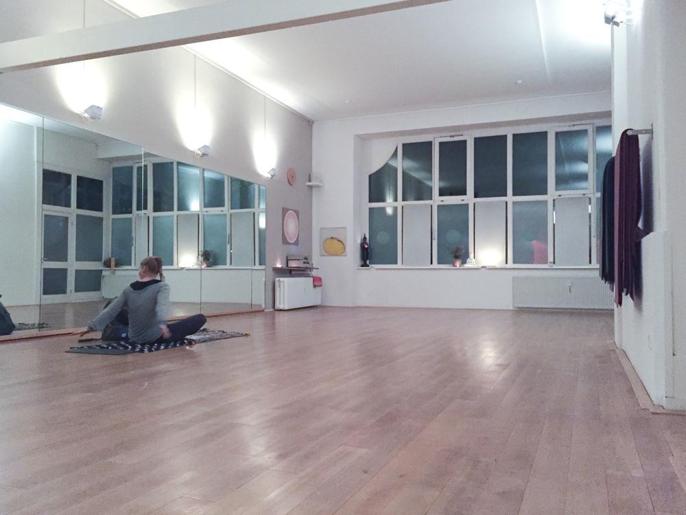 studio 78 pilates Yoga Hamburg Eimsbüttel3933.jpg