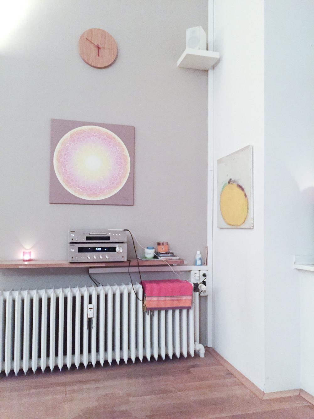 studio 78 pilates Yoga Hamburg Eimsbüttel3935.jpg