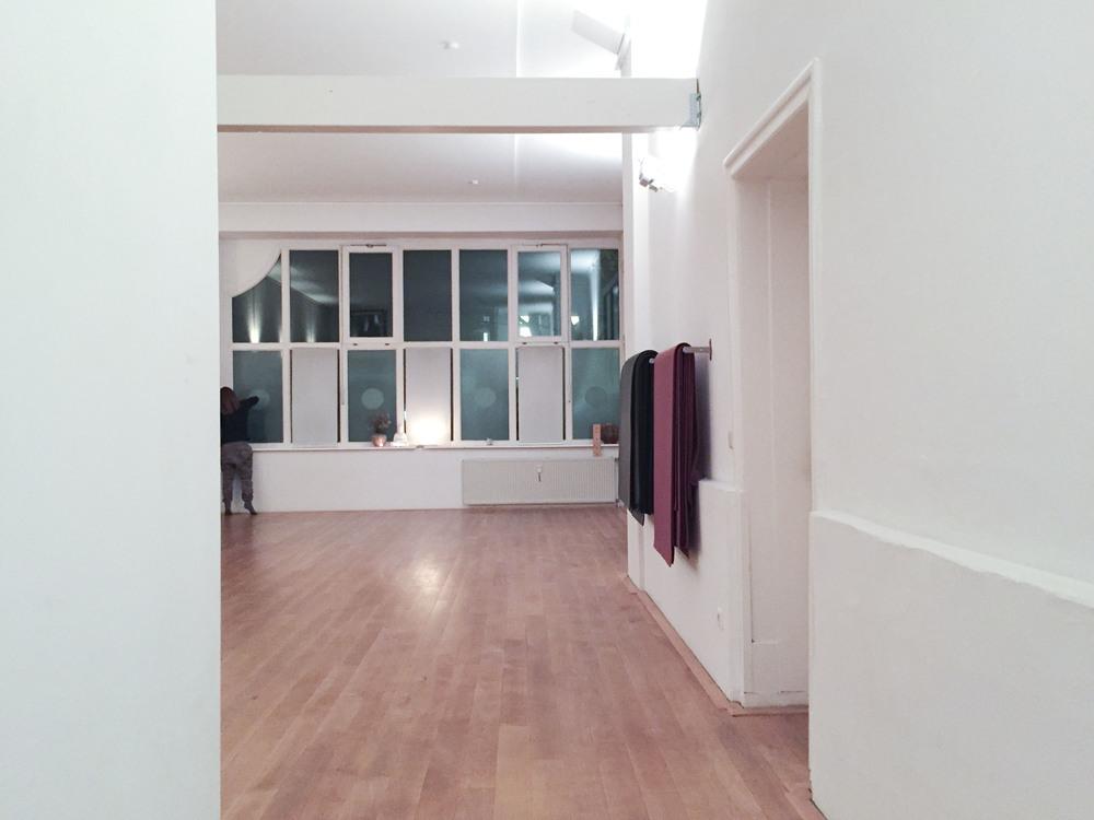 studio 78 pilates Yoga Hamburg Eimsbüttel3937.jpg