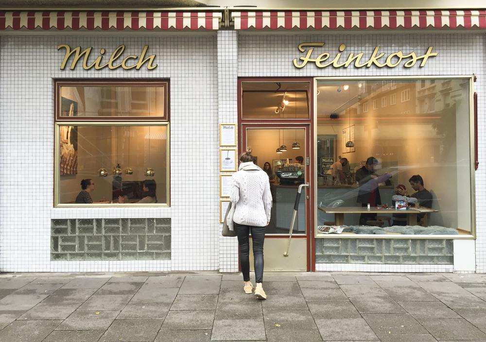 Milch Feinkost Hamburg3944.jpg