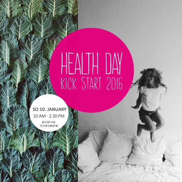 Health-Day-correct.jpg