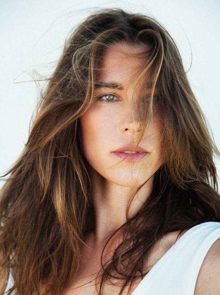 Eva Portrait.jpg