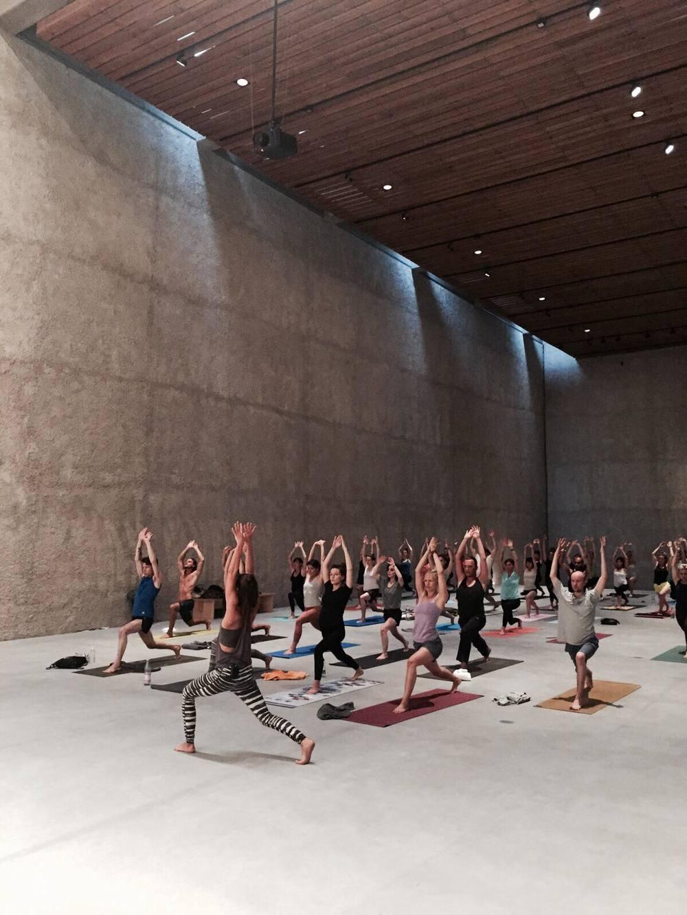 Yoga St Agnes.jpg