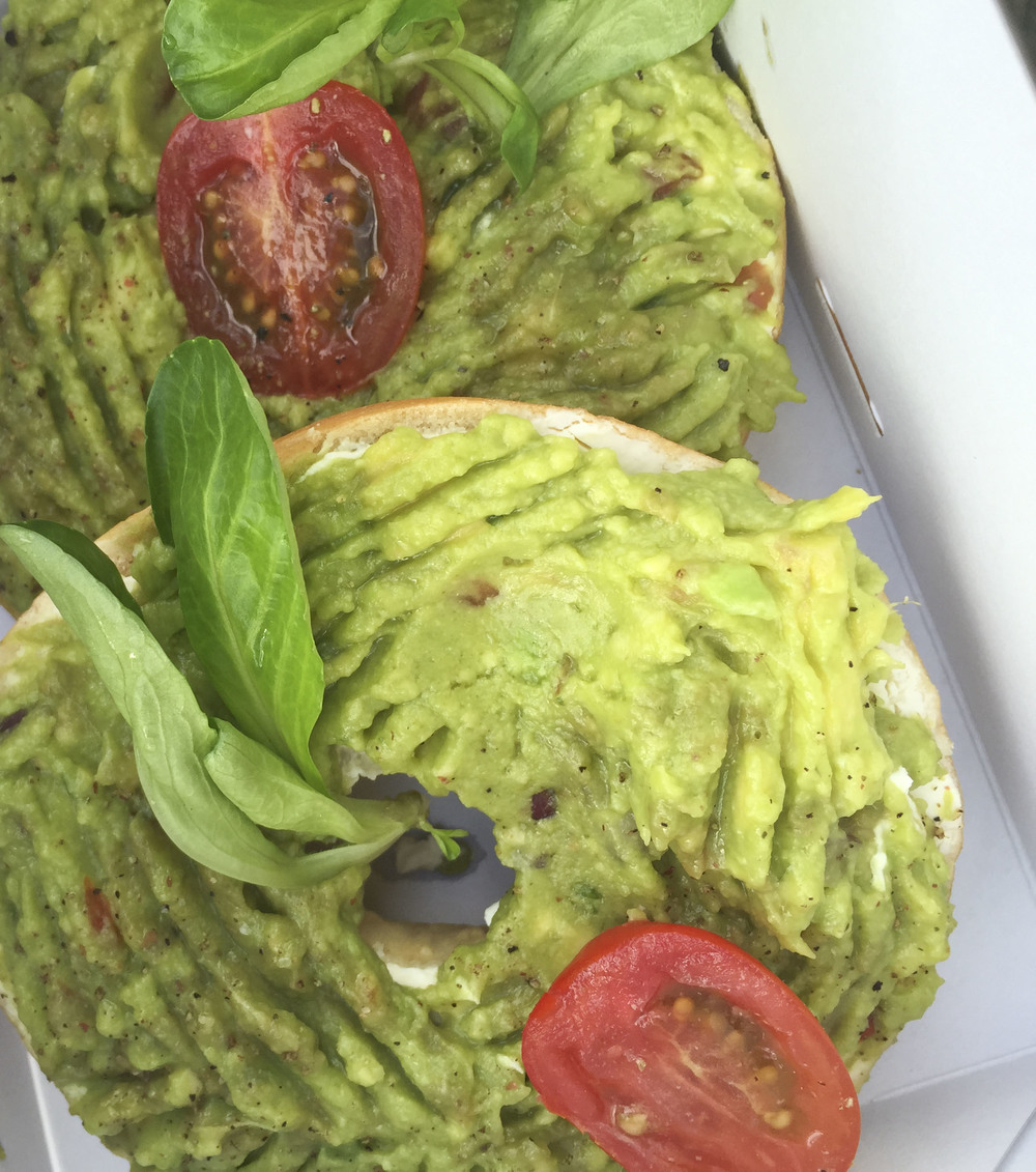 avocado bread4040.jpg