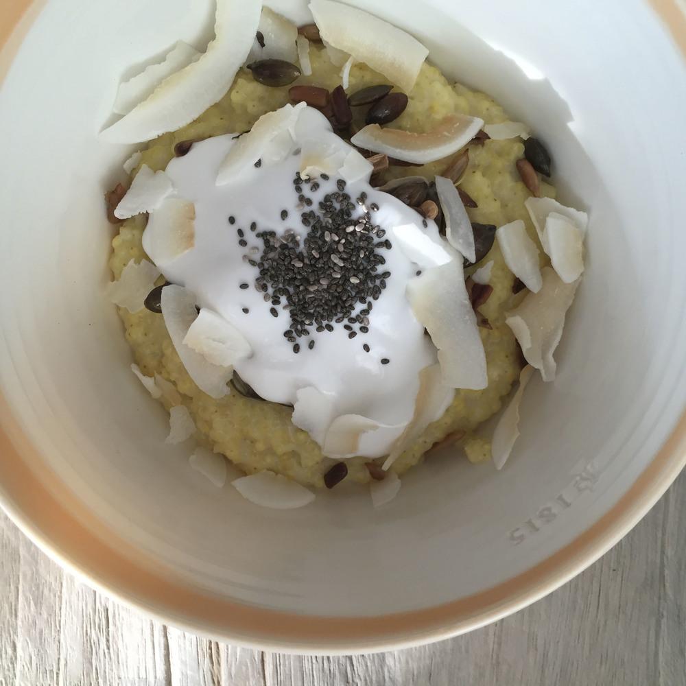 porridge4064.jpg