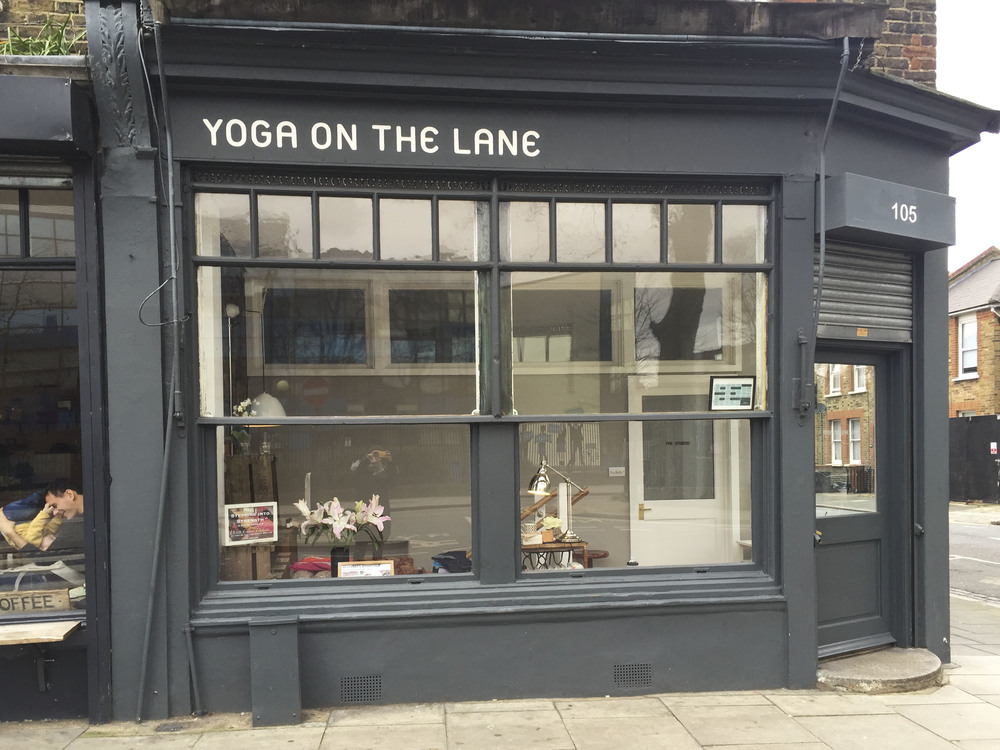 yoga on the lain Stoke Newington London Yoga Studio top 5 4115.jpg