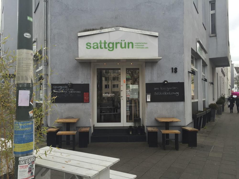 Sattgrün, Healthy food Restaurant  Düsseldorf4236.jpg