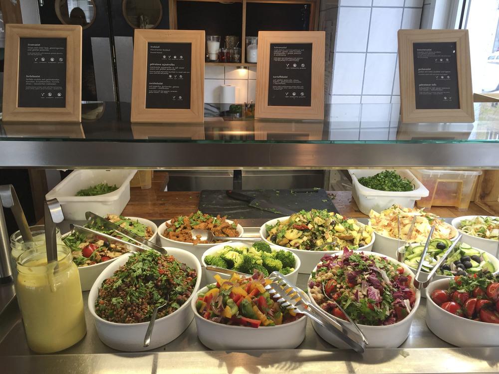 Sattgrün, Healthy food Restaurant  Düsseldorf4237.jpg