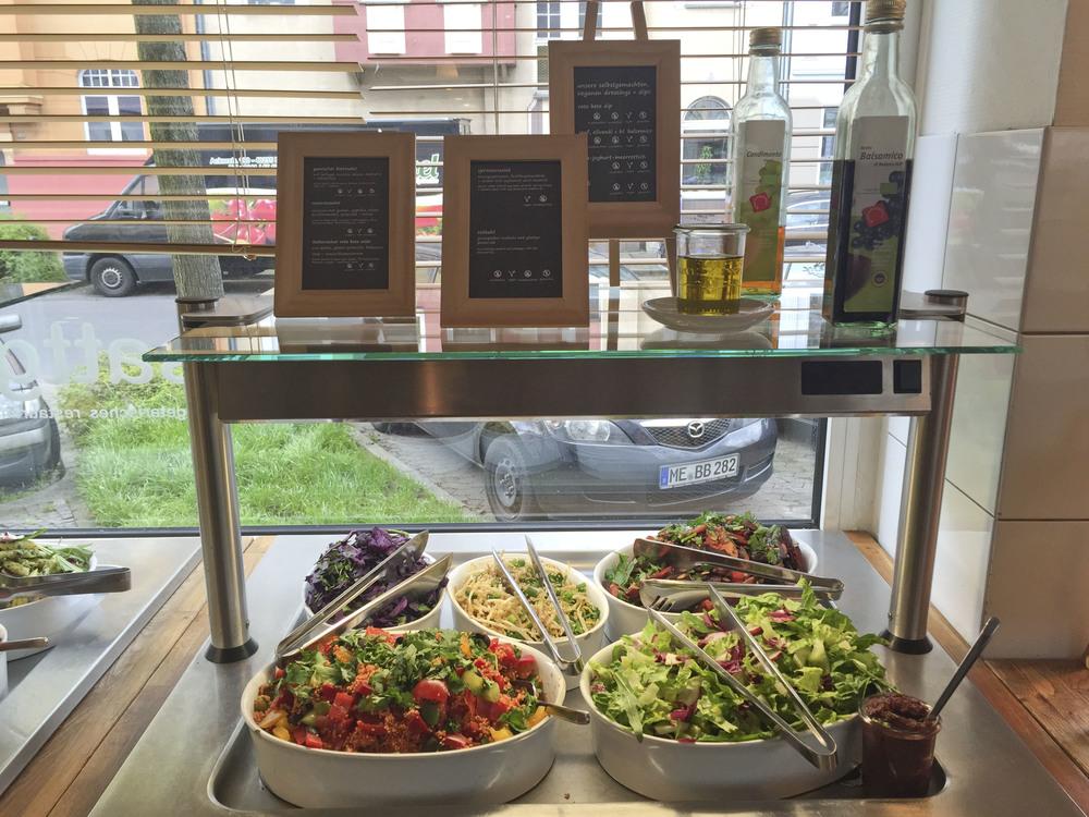 Sattgrün, Healthy food Restaurant  Düsseldorf4238.jpg