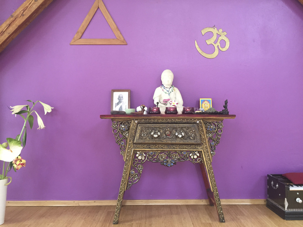 Vishnuvibes Yoga Studio Düsseldorf4201.jpg