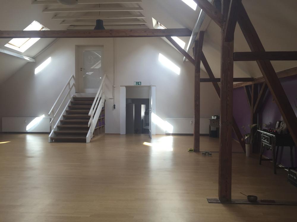 Vishnuvibes Yoga Studio Düsseldorf4200.jpg