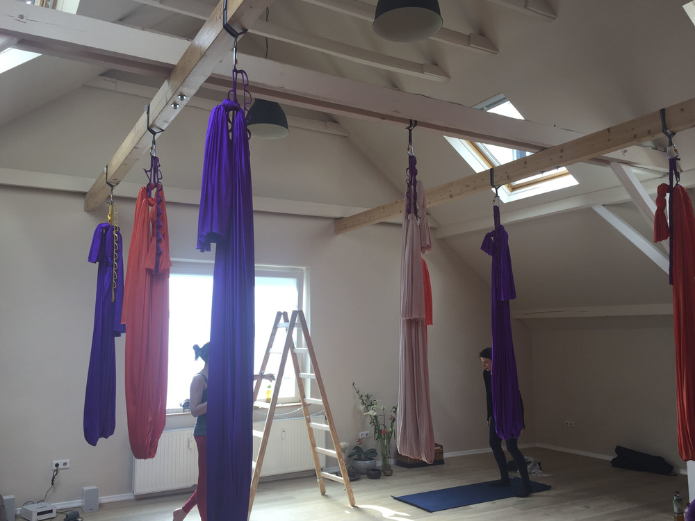Vishnuvibes Yoga Studio Düsseldorf4198.jpg