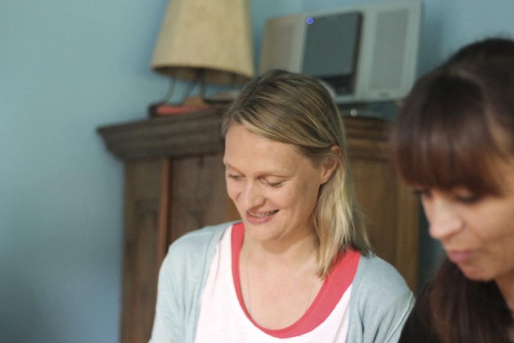 Helene&Melanie4335.jpg