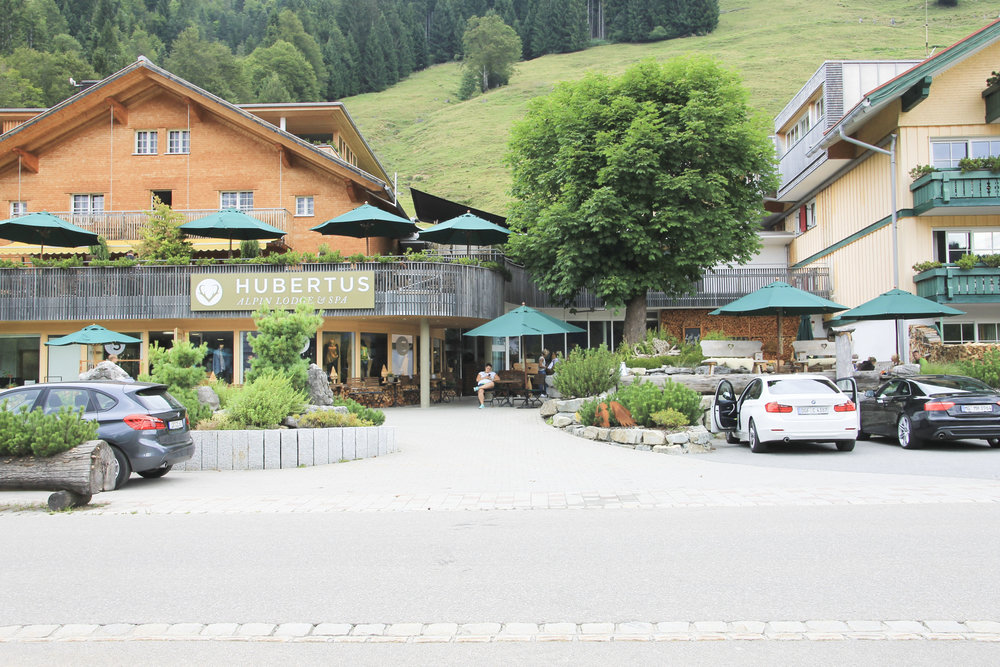 Hubertus Alpin Lodge & Spa4414.jpg