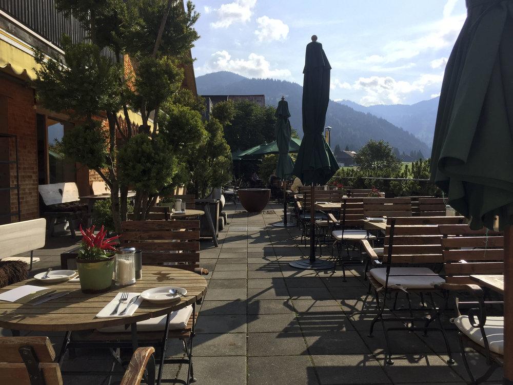 Hubertus Alpin Lodge & Spa4415.jpg