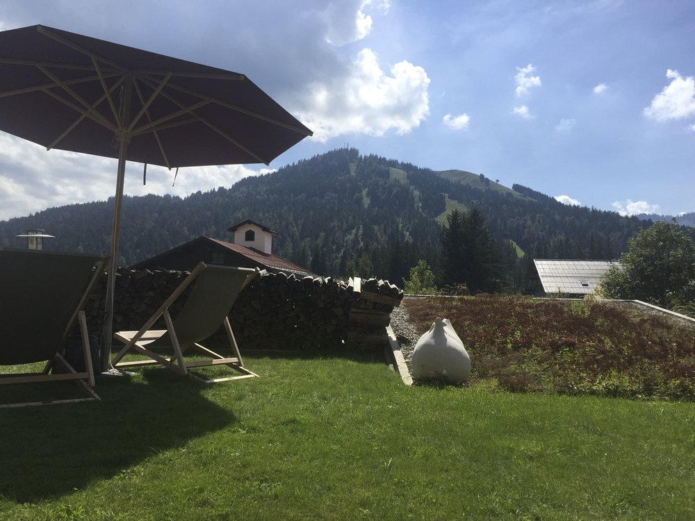 Hubertus Alpin Lodge & Spa4416.jpg