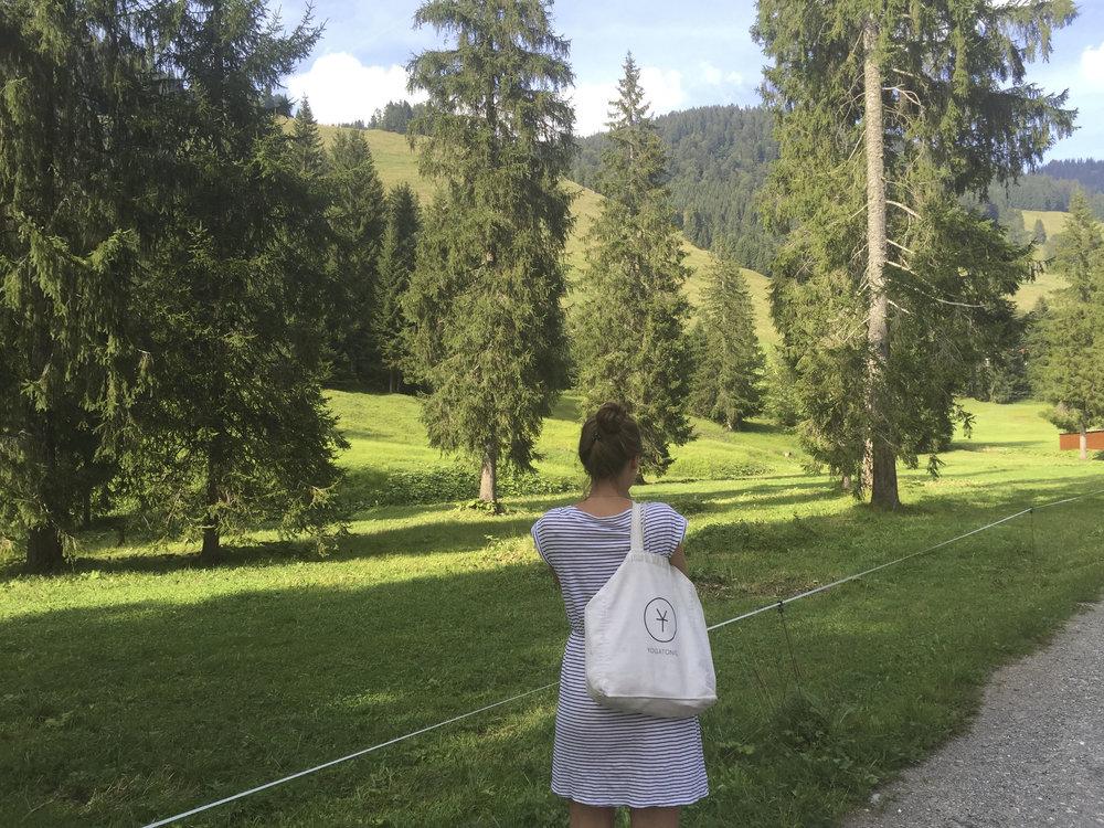 Hubertus Alpin Lodge & Spa4420.jpg
