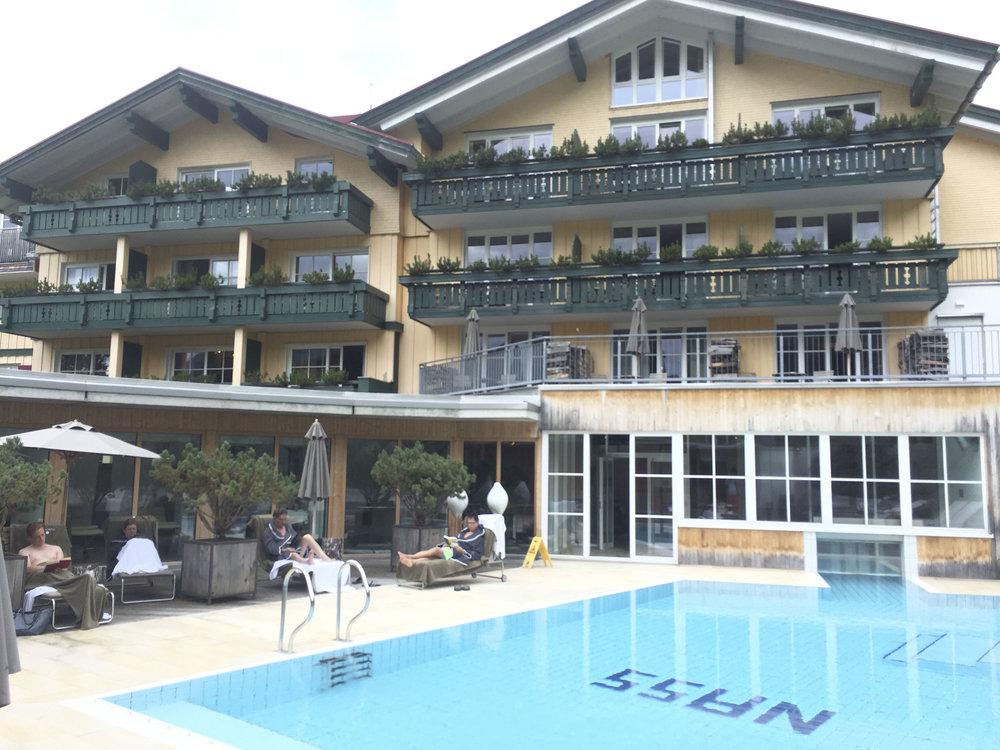 Hubertus Alpin Lodge & Spa4427.jpg