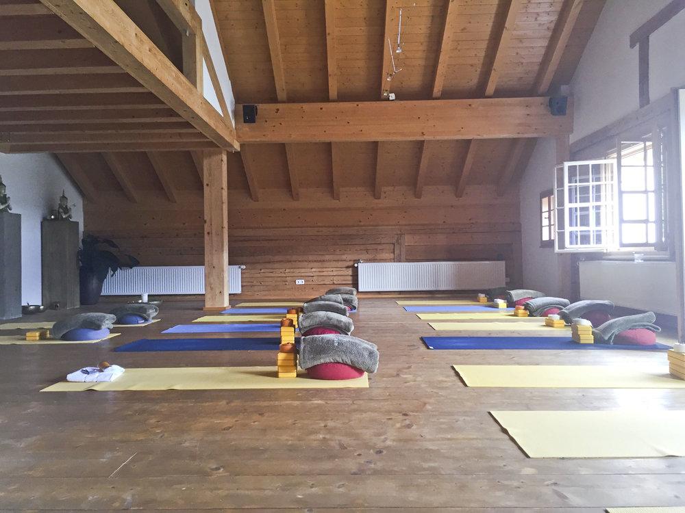 Hubertus Alpin Lodge & Spa4421.jpg