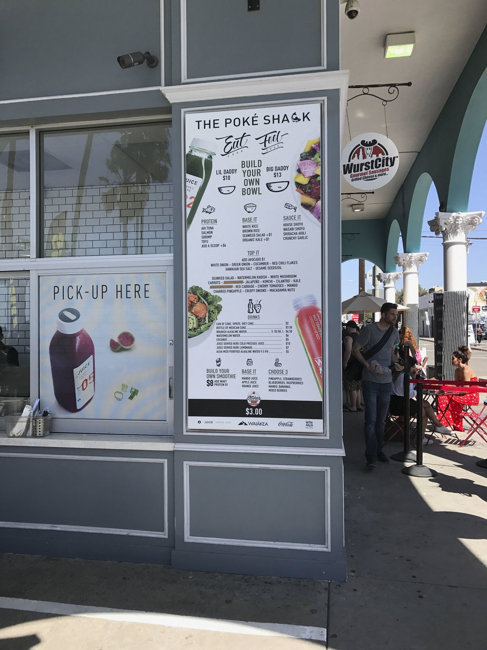 The Poke Shack Venice Monica Los Angeles_1.JPG