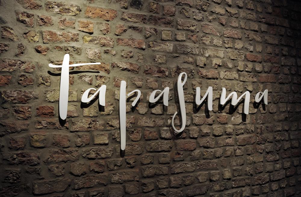 Tapasuma_SignA02 2_V3.jpg