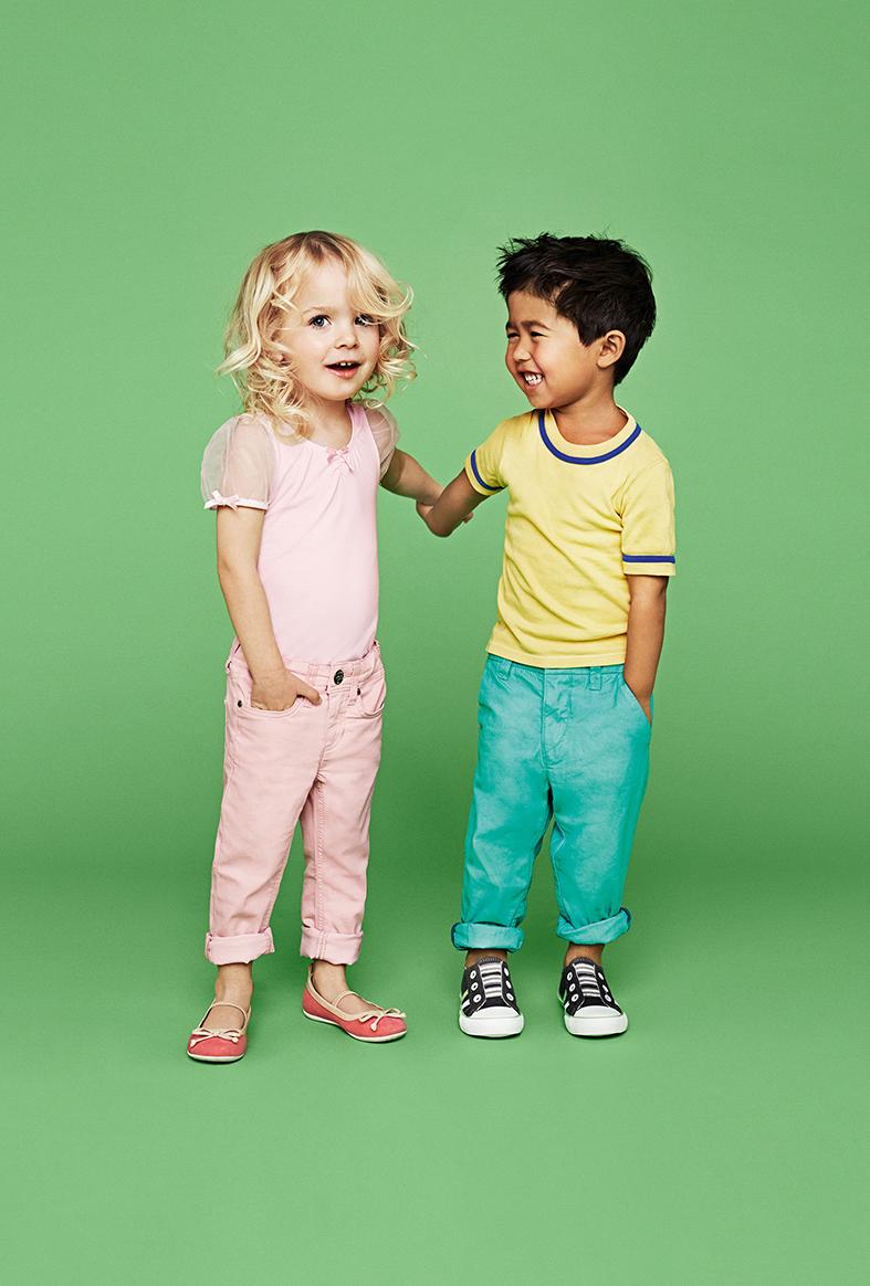 S4Y Toddler_boygirl_1815_forlaenget_cmyk_2jpg.jpg