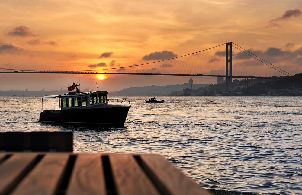 Tapasuma_Boat.jpg