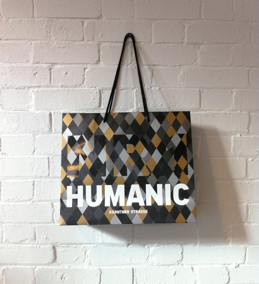 Humanic bag_2.jpg