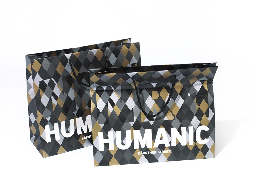 HUMANIC_BAG.jpg