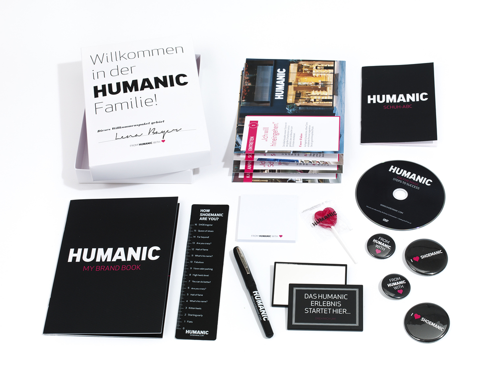 HUMANIC_STAFF TRAINING BOOKLET.jpg