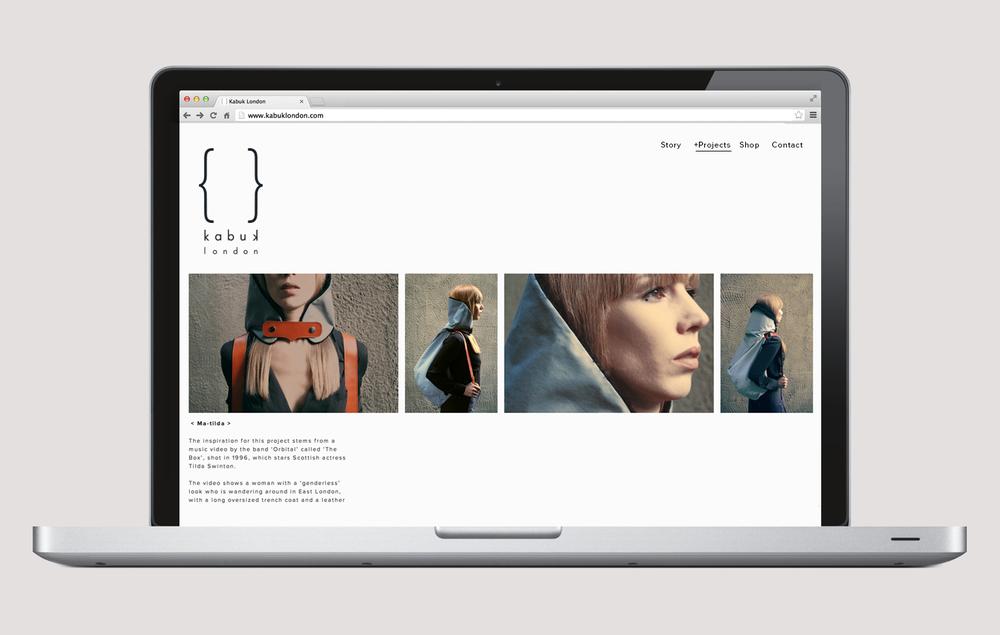 KABUK_WEB3.jpg